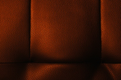 Purple Leather Couch Photohdx