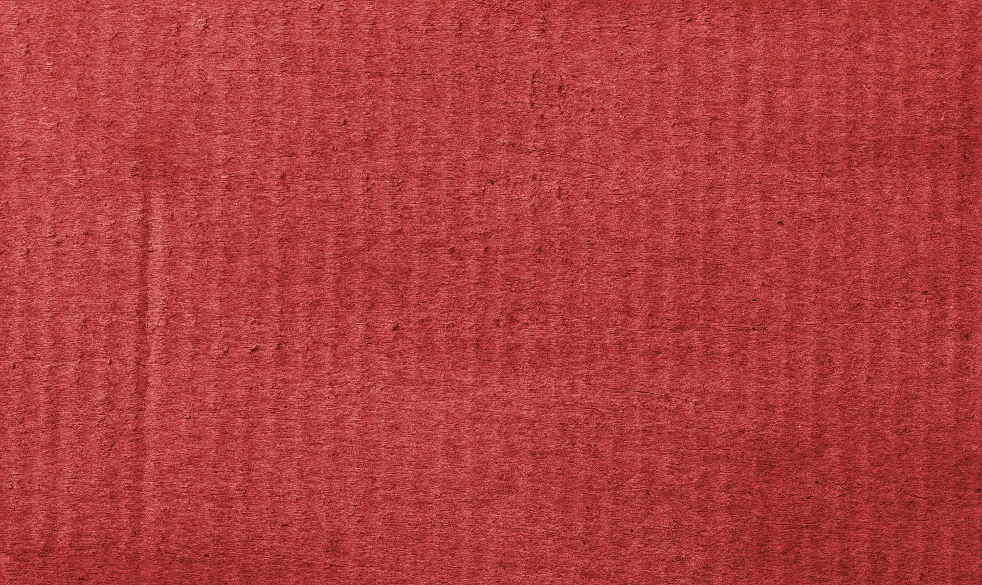 Red Cardboard Texture Background PhotoHDX