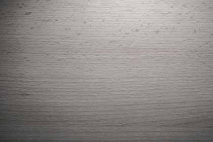 Vintage White Wood Table Background