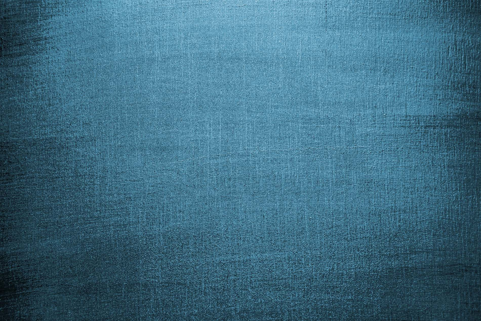 Vintage blue wall texture background photohdx for Blue wallpaper for walls