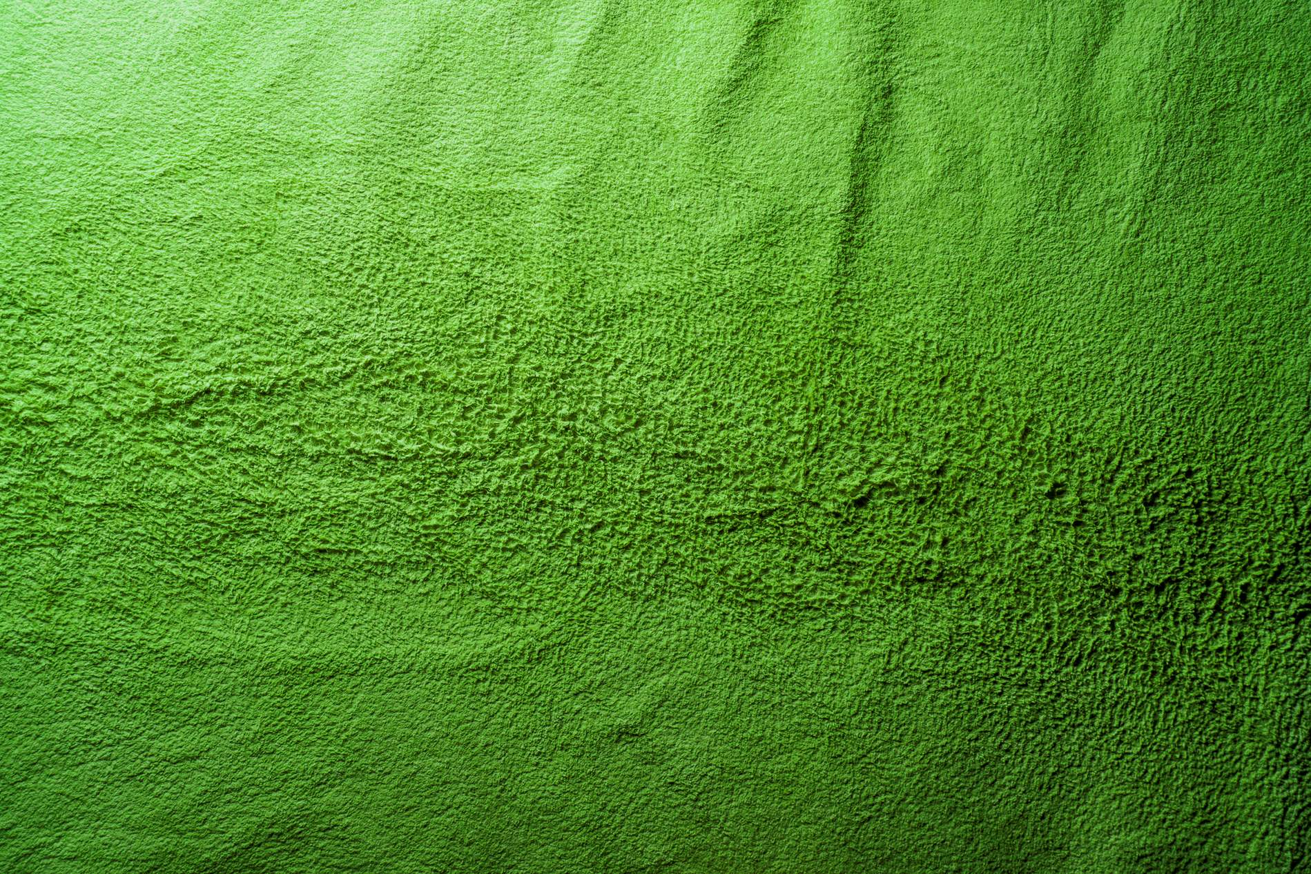 vintage green soft texture background photohdx good afternoon clipart images good afternoon clipart free