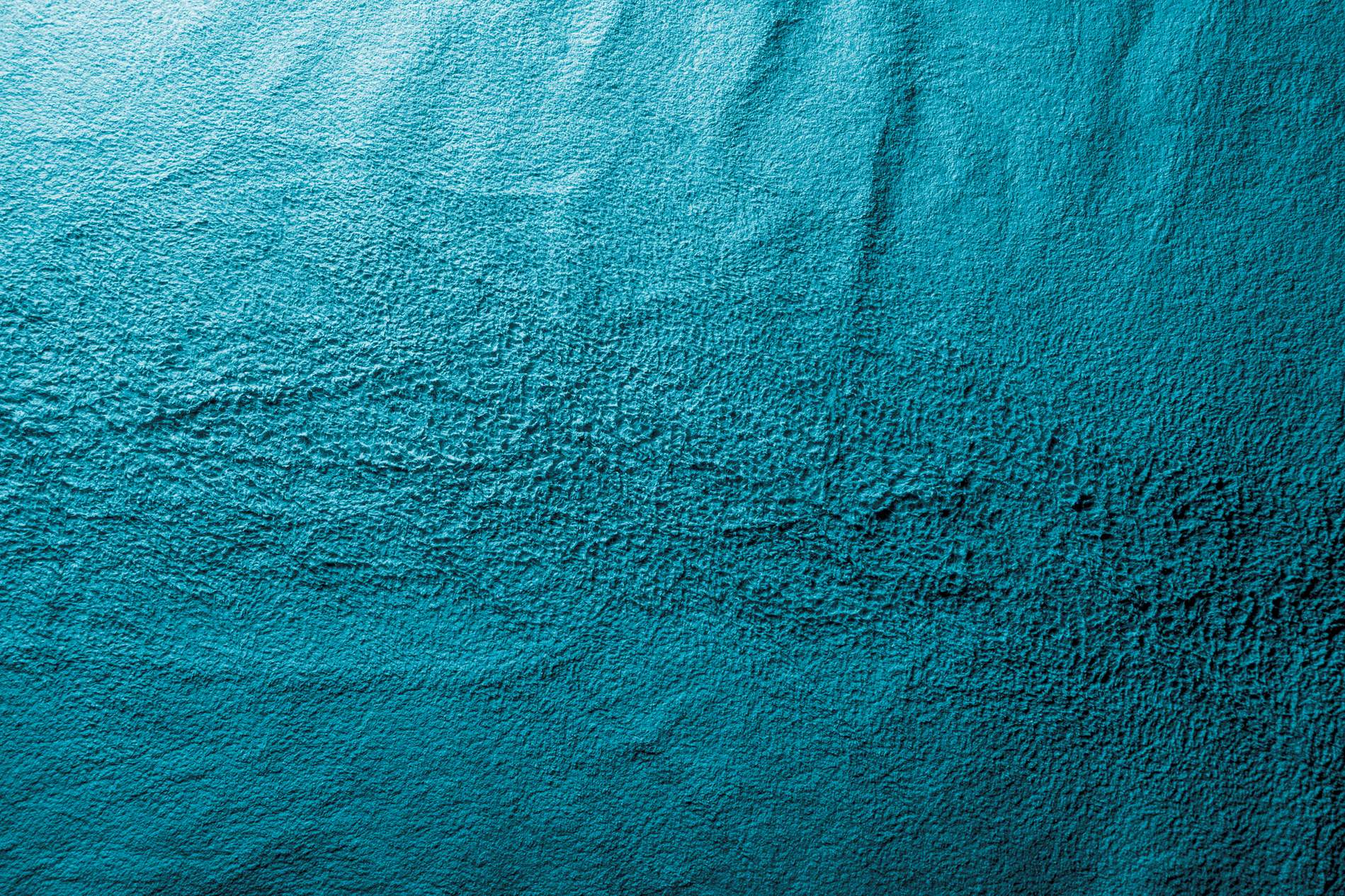 Vintage Marine Blue Soft Texture Background - PhotoHDX