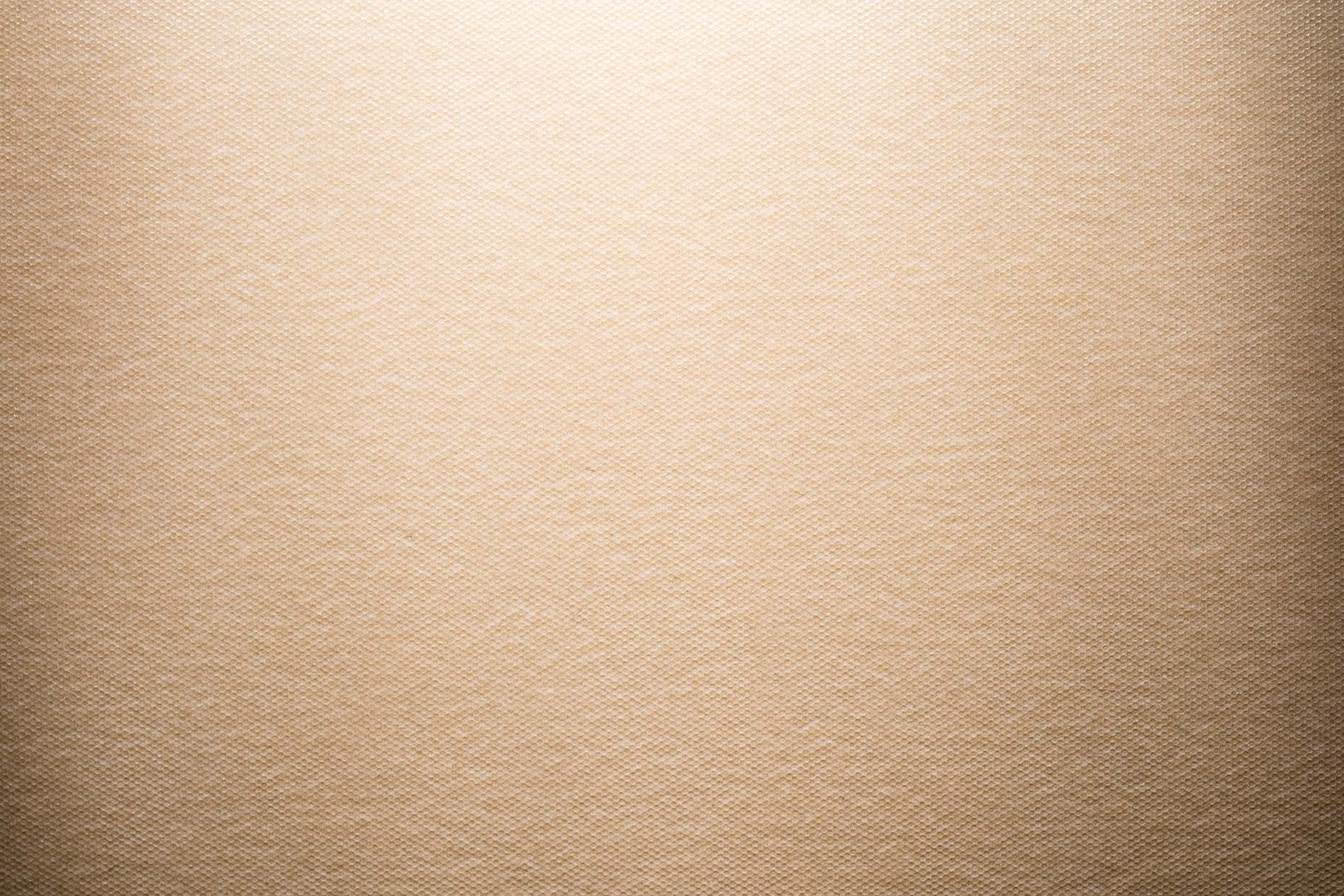 clean bisque textured paper background photohdx