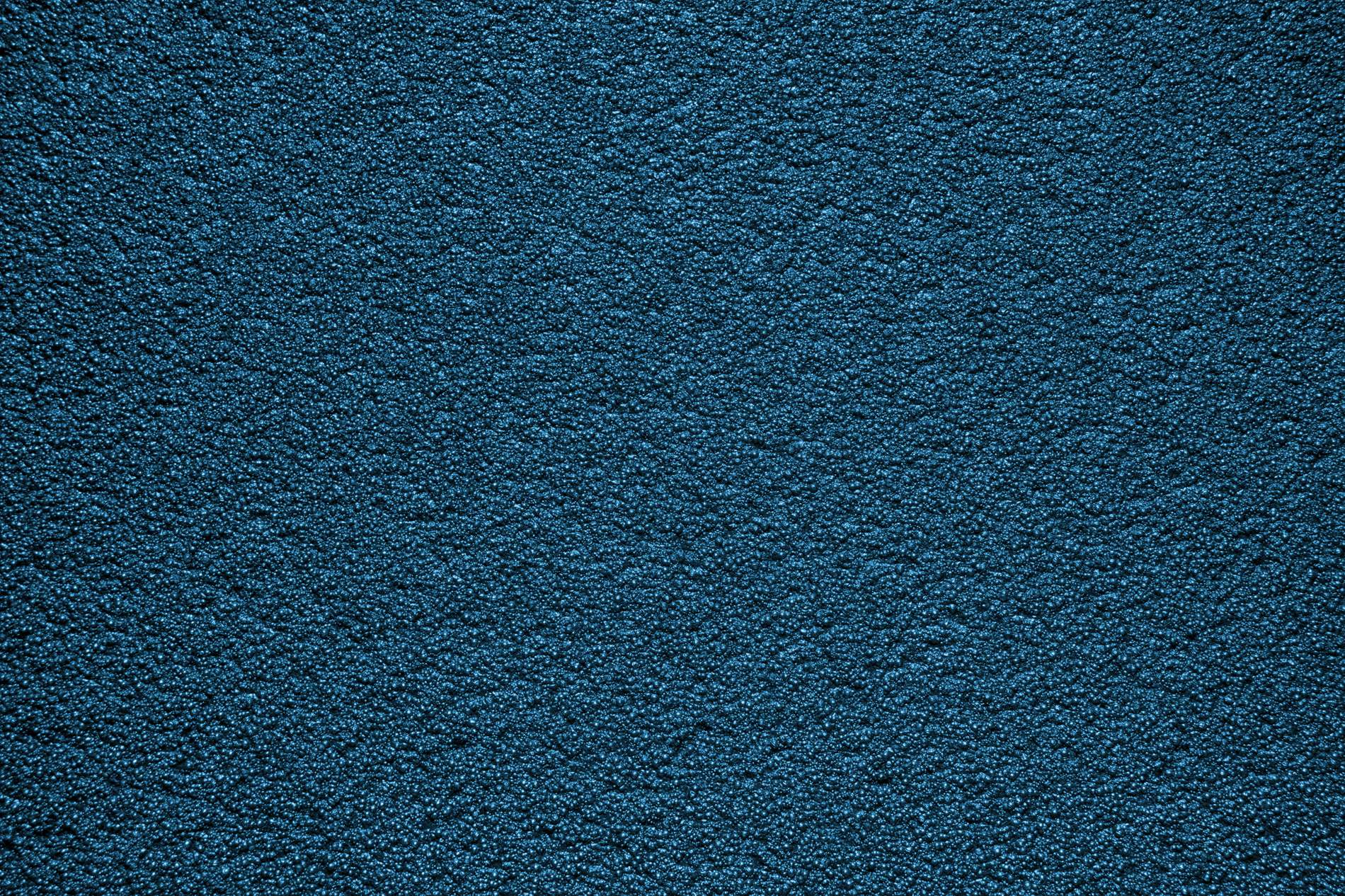 Wall texture background blue collection 13 wallpapers for Blue wallpaper for walls