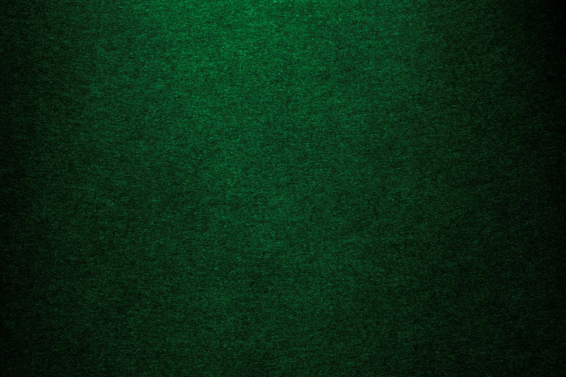 Gray Green Paint Color Clean Dark Green Texture Background Photohdx