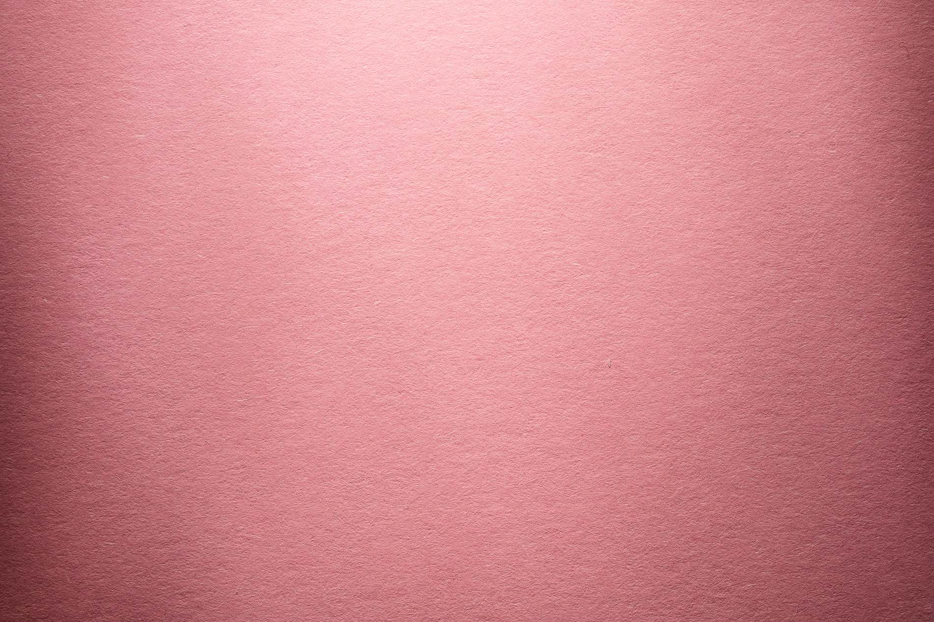 Clean Pink Paper Texture Background Photohdx