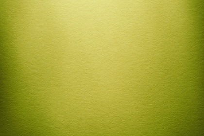 Clean Lime Green Paper Background