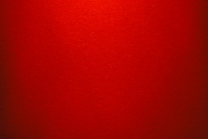 Clean Red Fabric Backdrop Photohdx