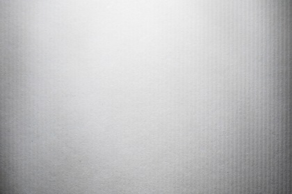Clean Vintage Old White Paper Texture
