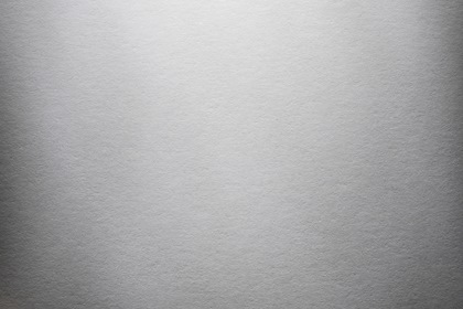 Clean White Paper Texture Background