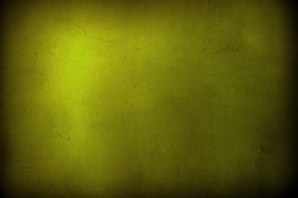 Vintage Green Wall Background