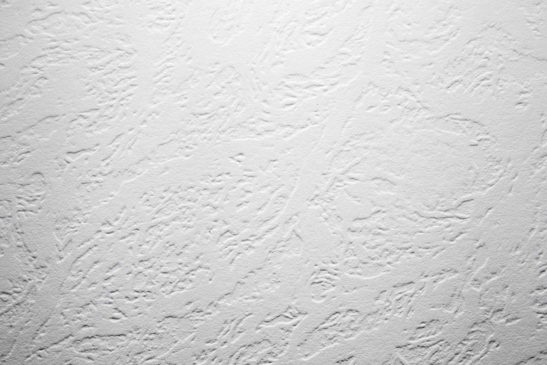 White Embossed Paper Texture Photohdx