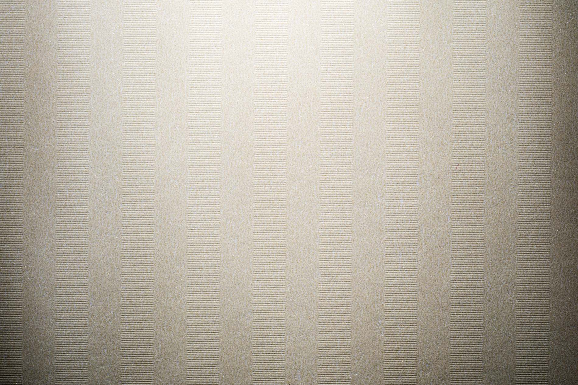 White Vintage Textured Paper Background