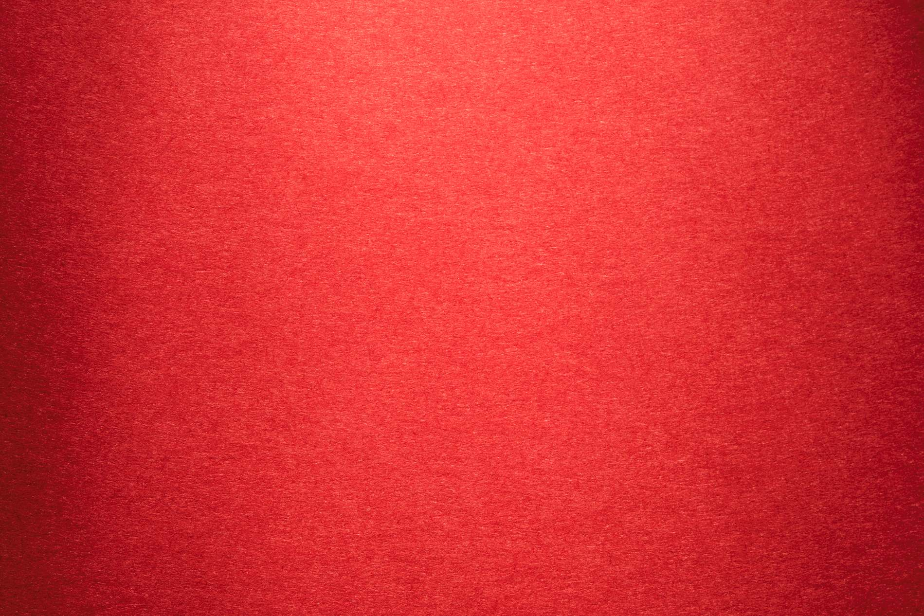clean red paper background texture photohdx