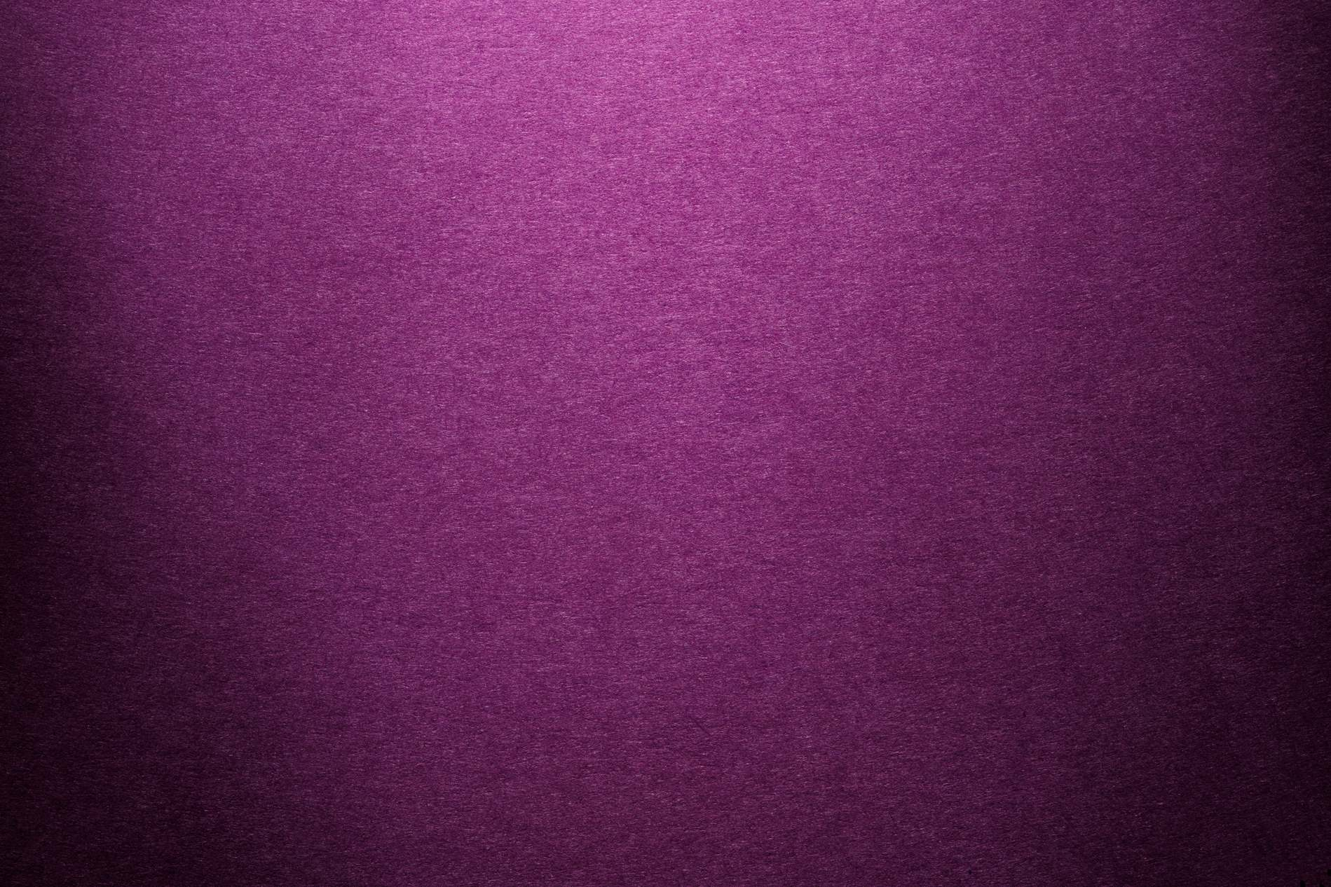 Fashion style Wall purple paper for girls