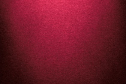 Clean Christmas Red Paper Background Texture
