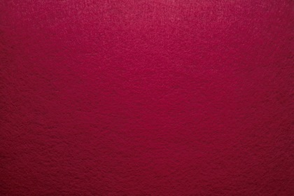 Terms Of Use Template Free >> Red Purple Dark Clean Fabric Texture Background - PhotoHDX