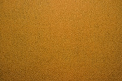 Clean Vintage Yellow Fabric Texture Background