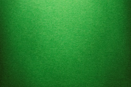 Vintage Clean Green Paper Background Texture
