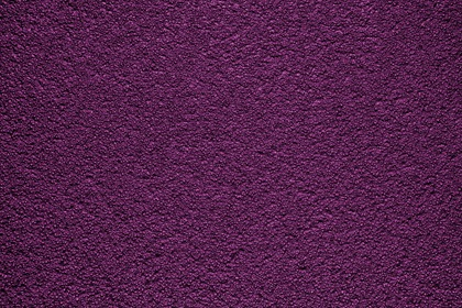 Violet Purple Wall Texture Background