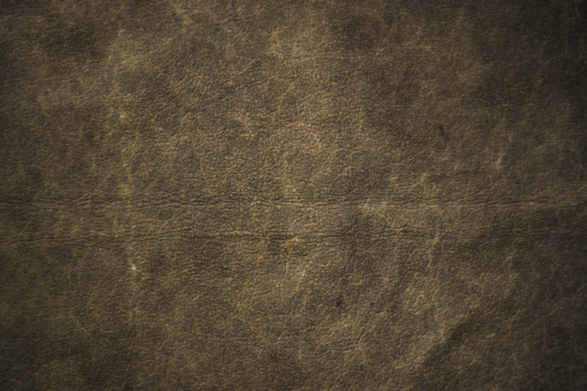 Patterned Embossed Leather Texture From Vintage Leather