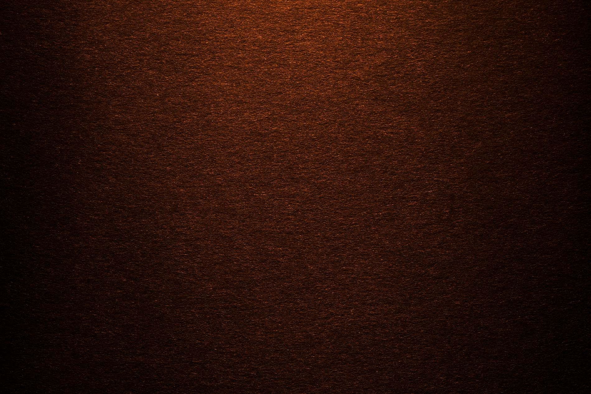 Clean brown golden background texture photohdx for 3d brown wallpaper