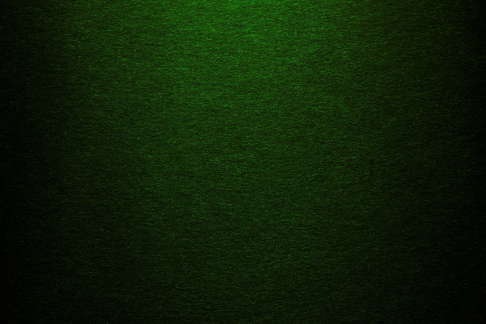 Clean Dark Green Paper Texture Macro Background - PhotoHDX
