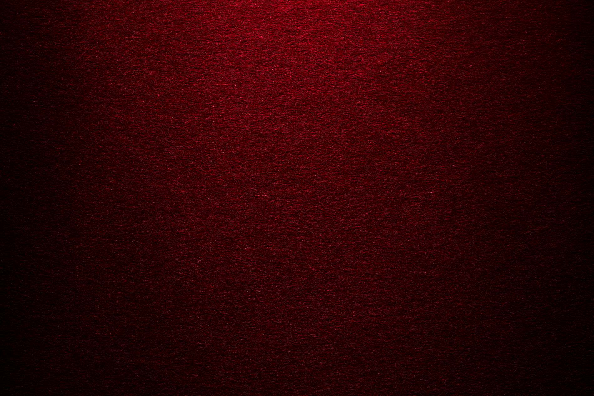 Clean Dark Red Texture Background - PhotoHDX