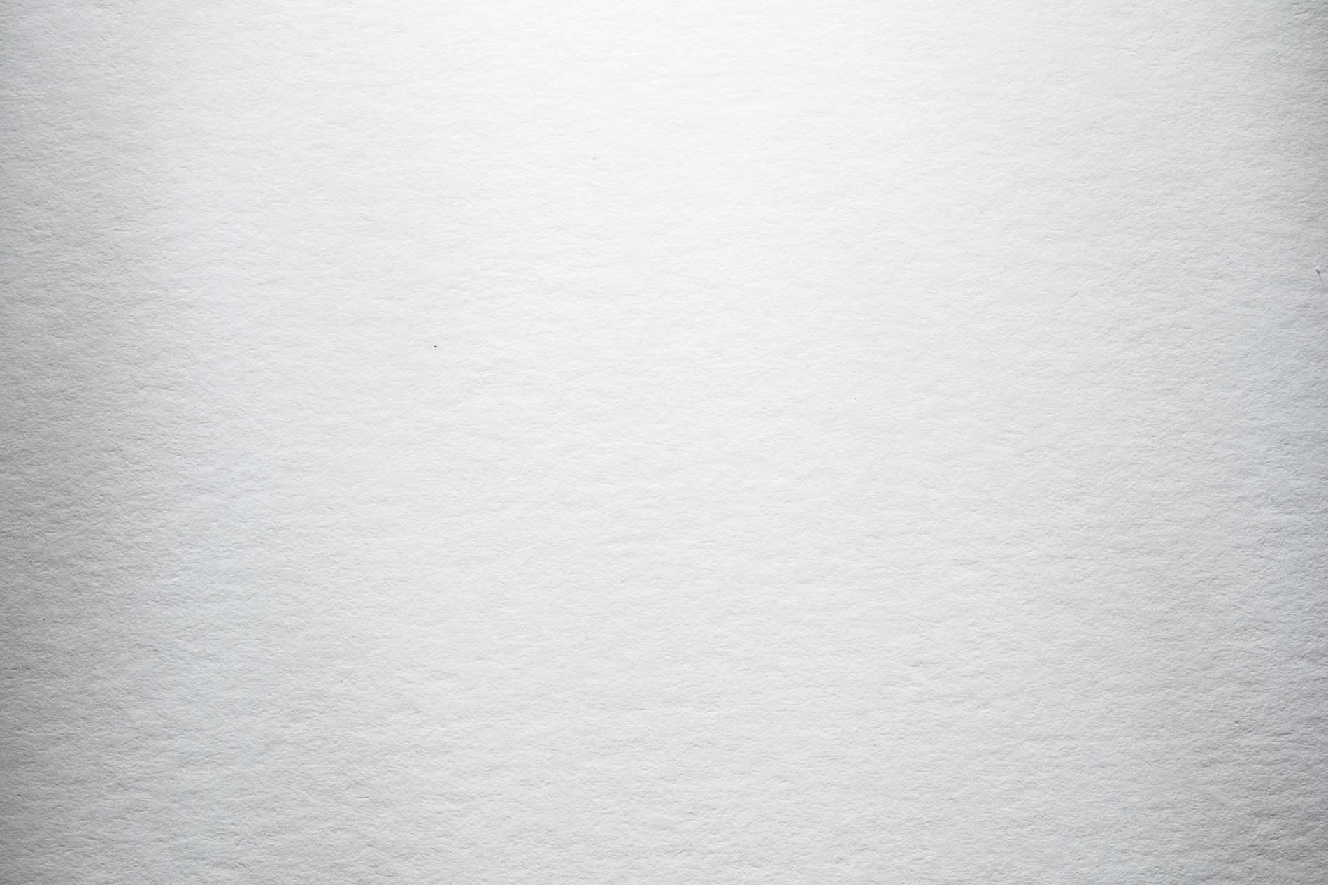 clean white paper background texture - photohdx
