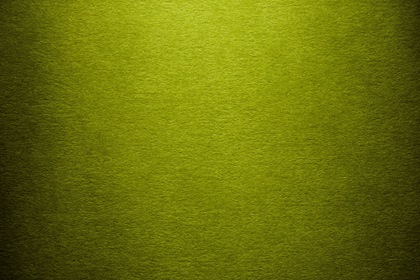Clean Green Paper Texture Background