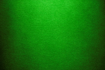 Clean Green Wall Texture Background