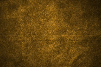Grungy Yellow Texture Background