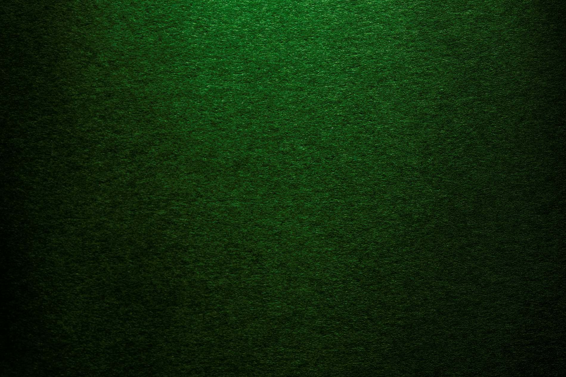 Dark Green Clean Paper Background Texture - PhotoHDX