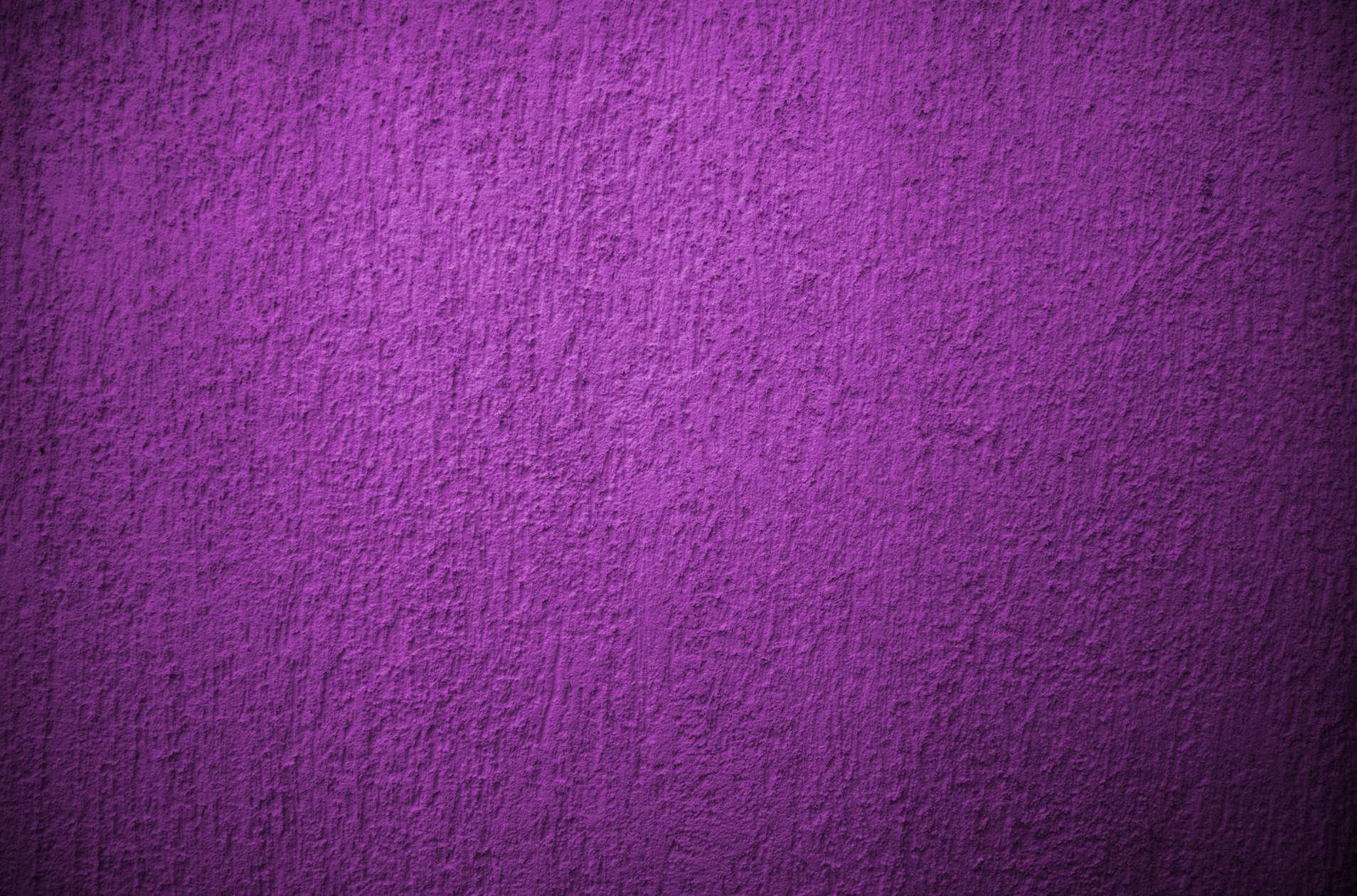 Pink Violet Wall Texture