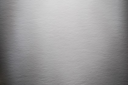 Clean White Grey Paper Texture