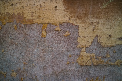 Grungy Old Wall Texture