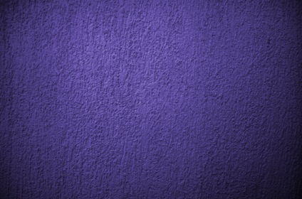 Purple Blue Wall Texture