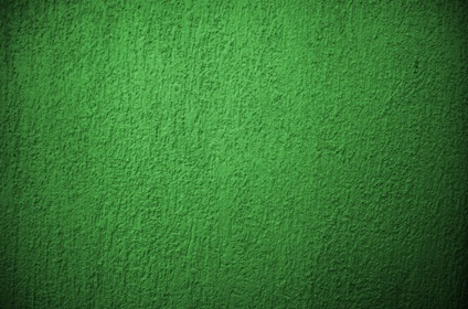 Vintage Green Wall Texture