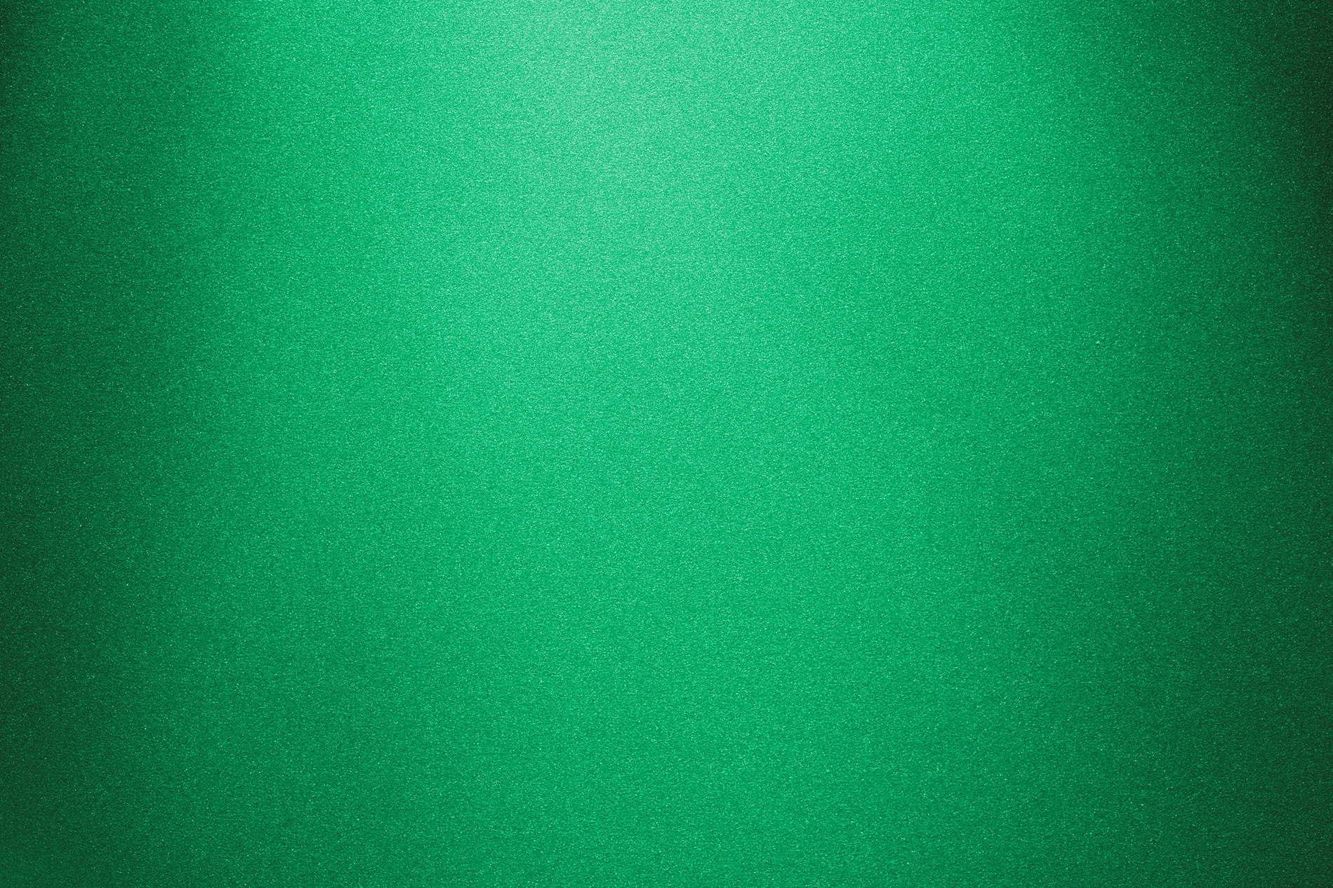Lights For Green Wall : Clean Light Green Vintage Wall Background - PhotoHDX