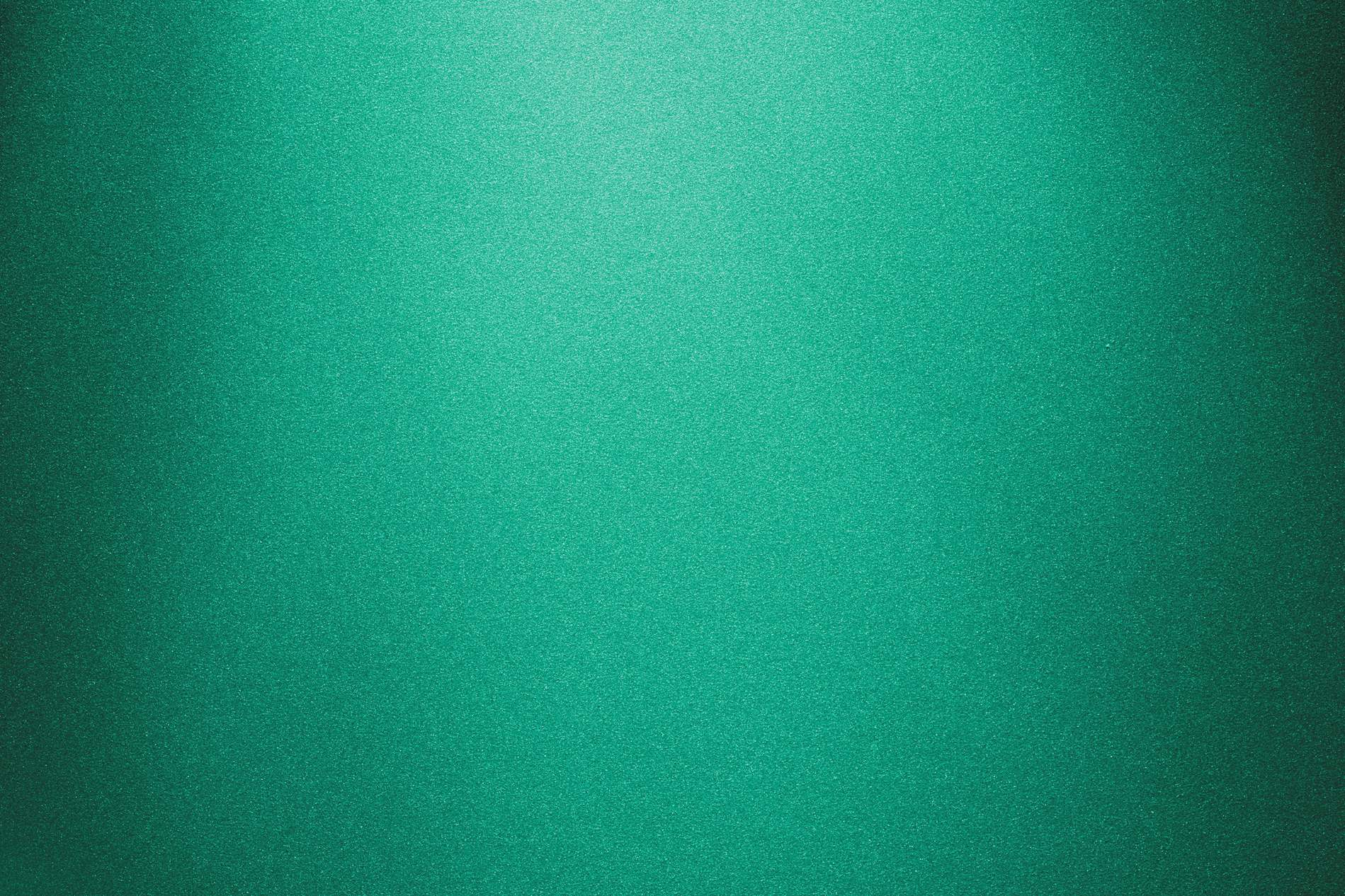 clean vintage green wall background texture photohdx