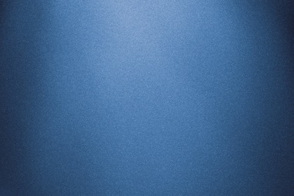 Blue Clean Wall Background Texture