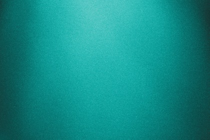 Clean Vintage Blue Wall Background Texture