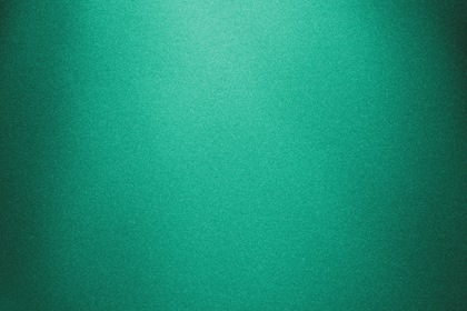 Clean Vintage Green Wall Background Texture