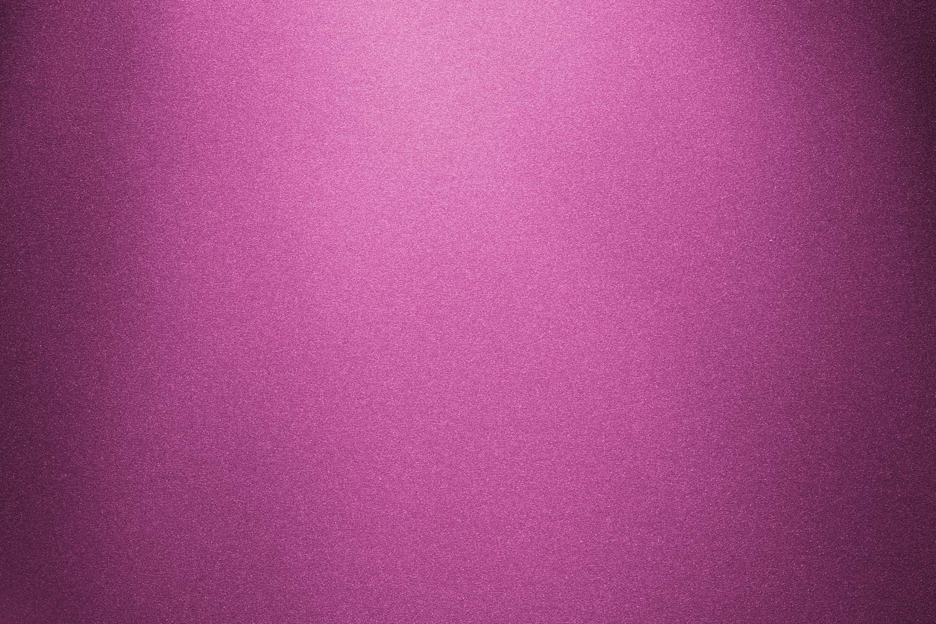 Paint Light Wall Dark Purple