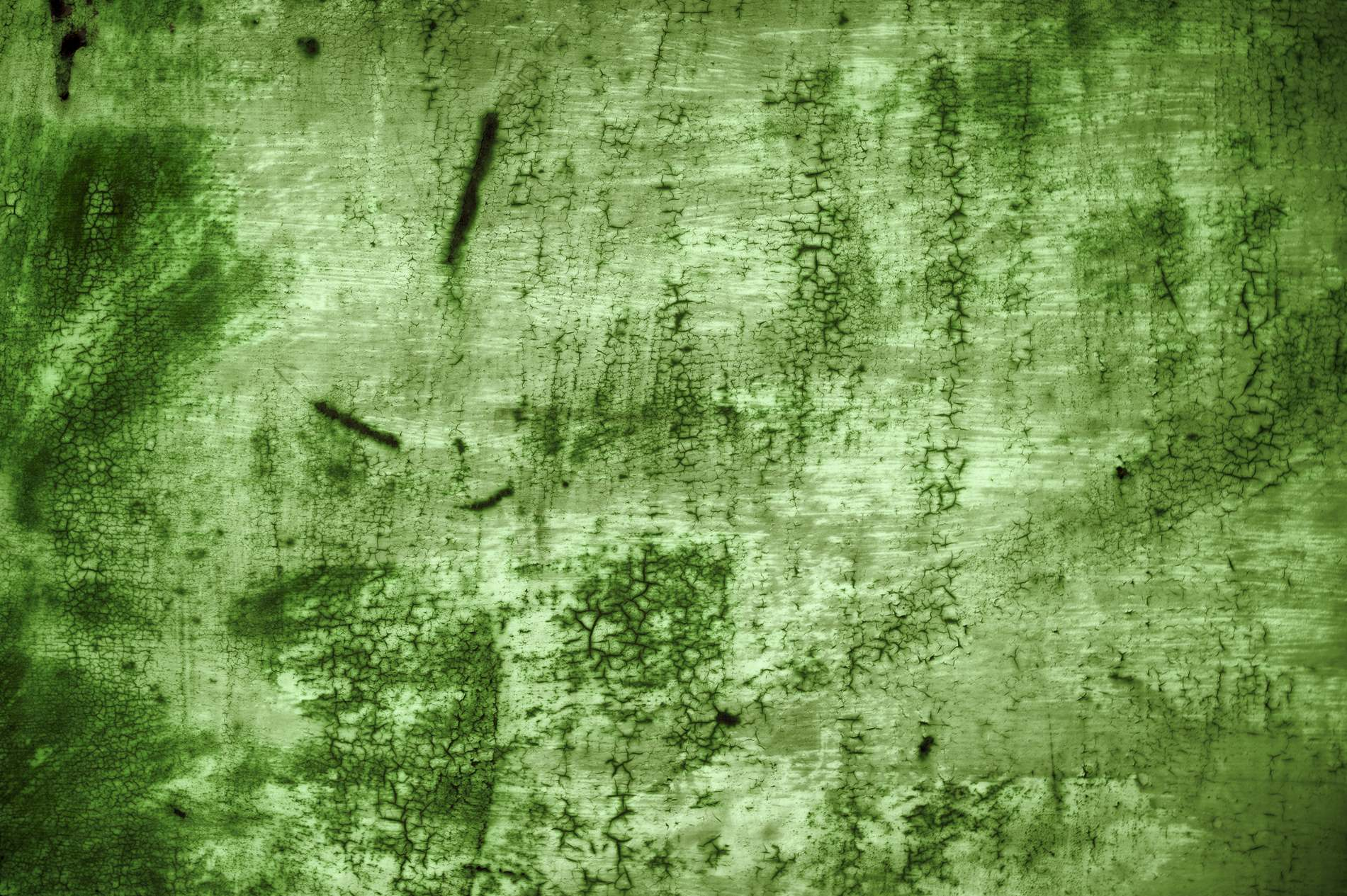 wallpaper surface scratches green - photo #8