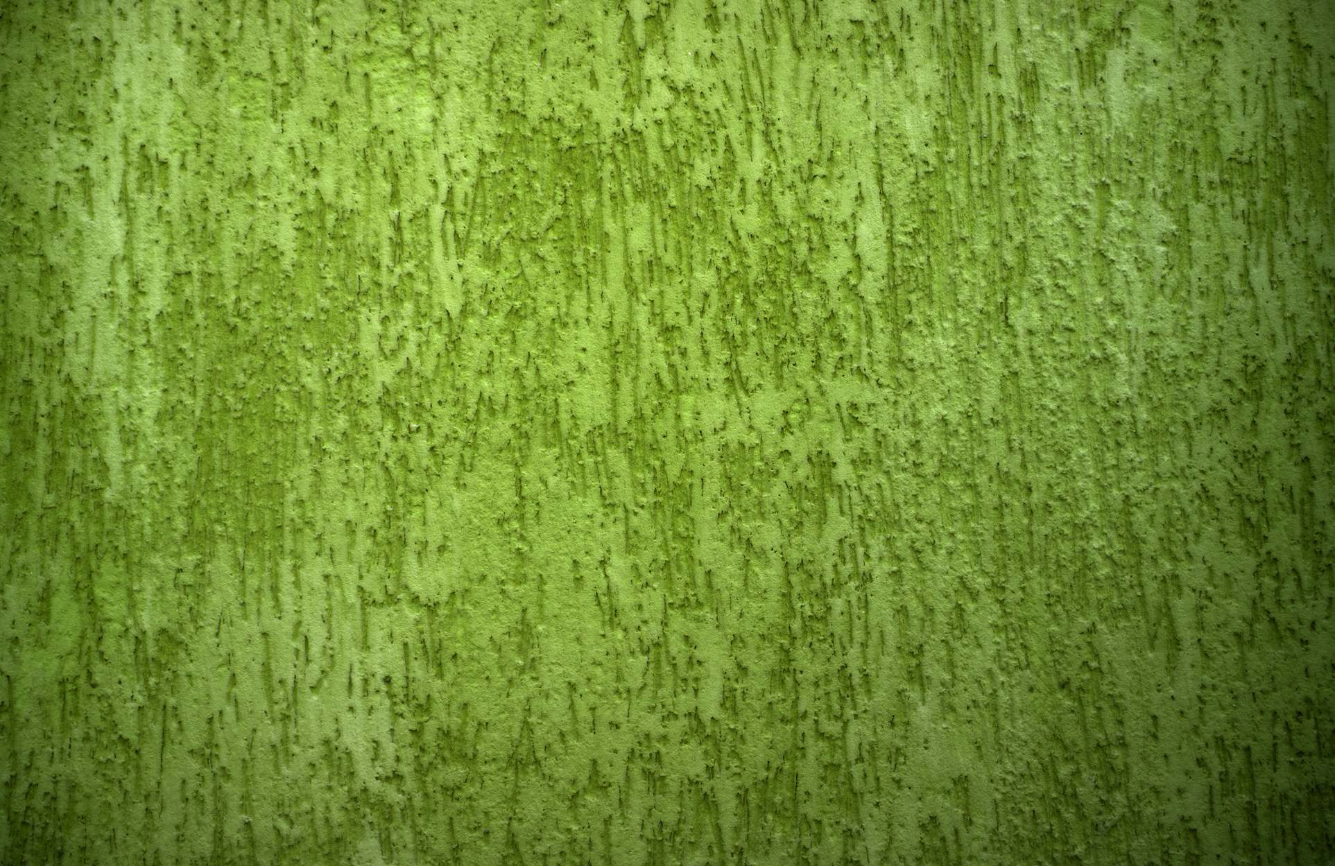 Green textured wall background photohdx for Green wallpaper for walls