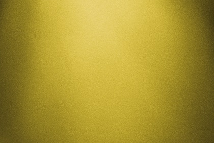 Clean Vintage Lime Yellow Wall Background Texture
