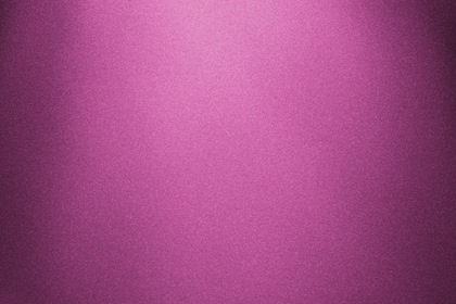 Clean Vintage Purple Wall Background Texture