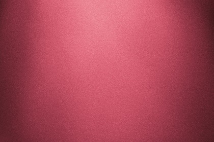 Clean Vintage Red Wall Texture Background