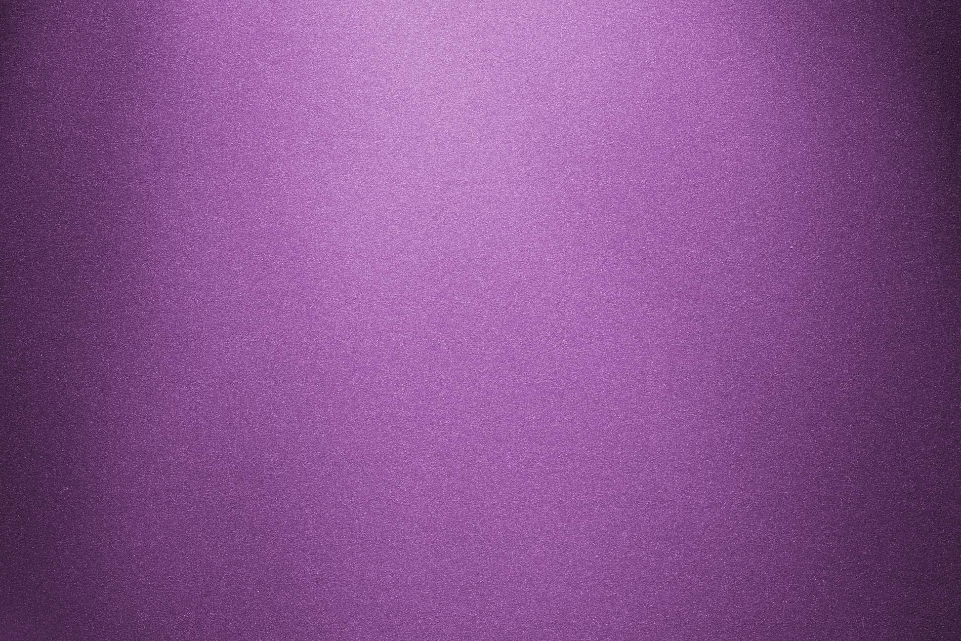 Violet purple wall background texture photohdx for Purple wallpaper for walls